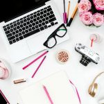 Blogging Basics – Working with brands