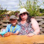 Lakefest 2016 – A Fab Family Festival
