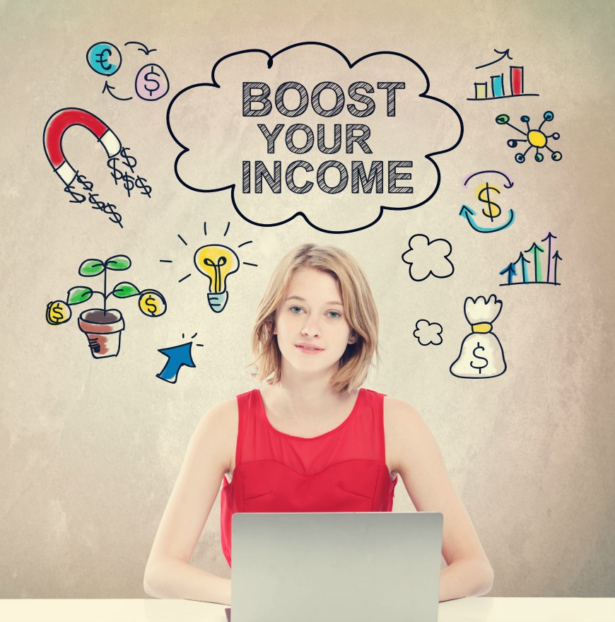 Free Surveys That Pay Cash | Easy Work Great Pay