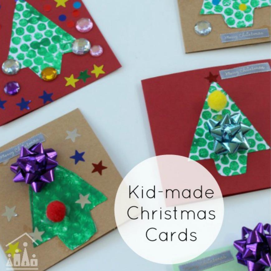 bubble-wrap-christmas-tree-cards-600