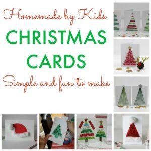 homemade-christmas-cards-for-kids-to-make-square