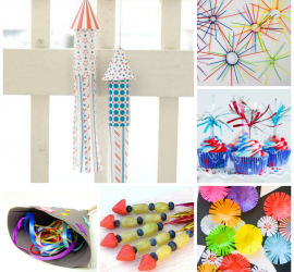 over-45-fabulous-firework-craft-ideas-sqaure
