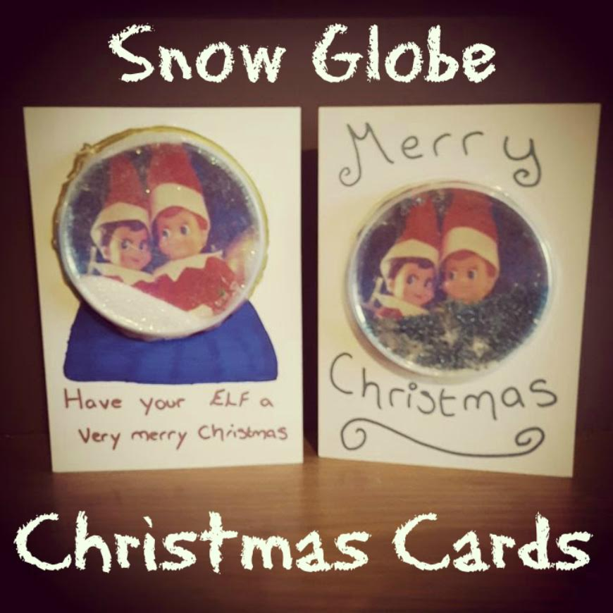 snow-globe-christmas-cards