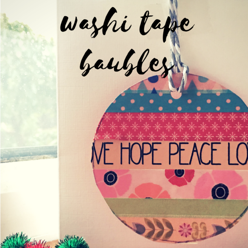 washi-tapebaubles-york