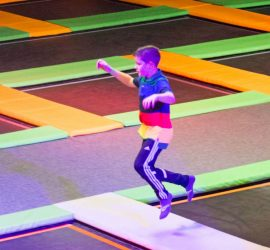 jump-360-a-fab-place-for-tweens-square