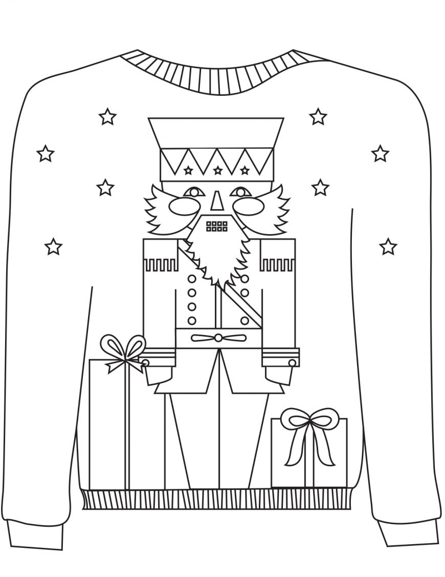 Image Result For Gingerbread House Coloring Pages Nut