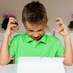 A Remote Parental Control App for Devices that Kid's will hate!