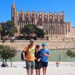 Family Friendly Mallorca – A fab place for all the family
