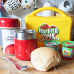 10 Hot School Lunch Ideas for Kidsperfect for Autumn and Winter