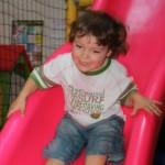 Noahs Ark Childrens Centre