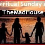 Spiritual Sunday – Kindness