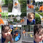 Legoland July 2010 – Top Tips
