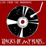 Tracks of my years, the Karaoke edition