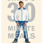 Show off your cooking skills and win Jamie Oliver's best-selling cookbook