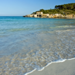 Hola Spain! Top four holiday spots