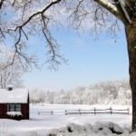 Now is the time to prepare for colder weather