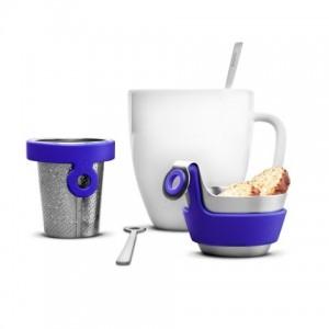 Tea-Set-MOOD4-1-300x300