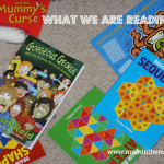 Educational Things For Children To Do During Their Christmas Holiday
