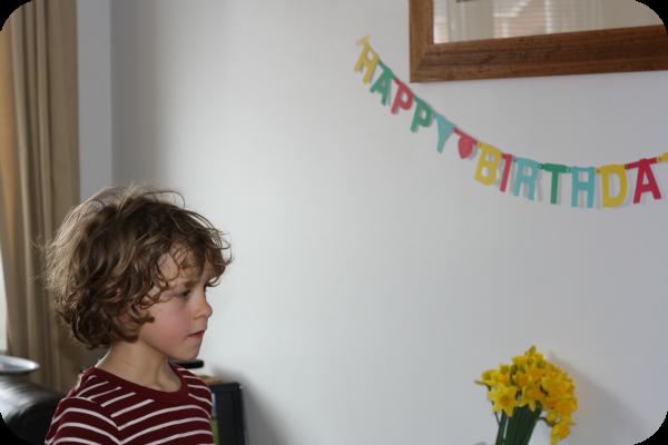 maxi birthday