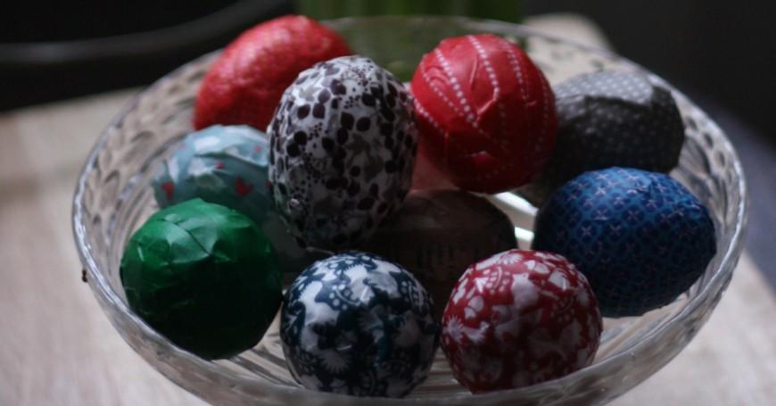 washi eggs facebook