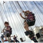 Postcards from Butlins – Day one and a competition