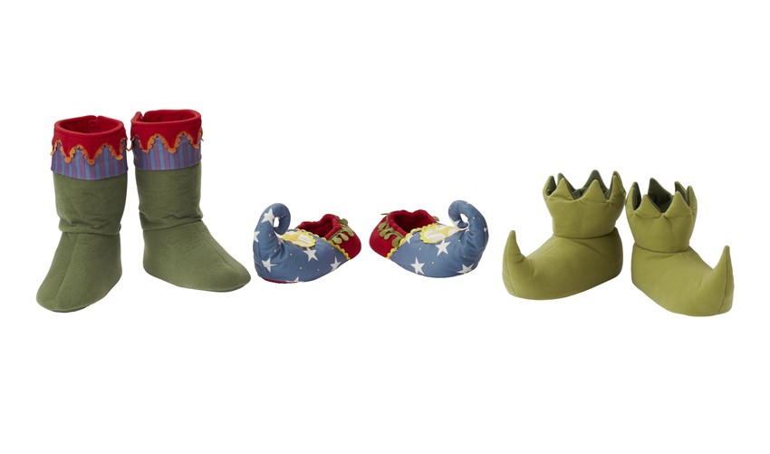 RS60890_11. IKEA PIFFIG children's shoes RRP £5-scr