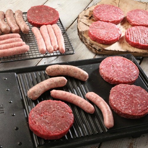 small-bbq-meat-box-hamper-p82-117_zoom