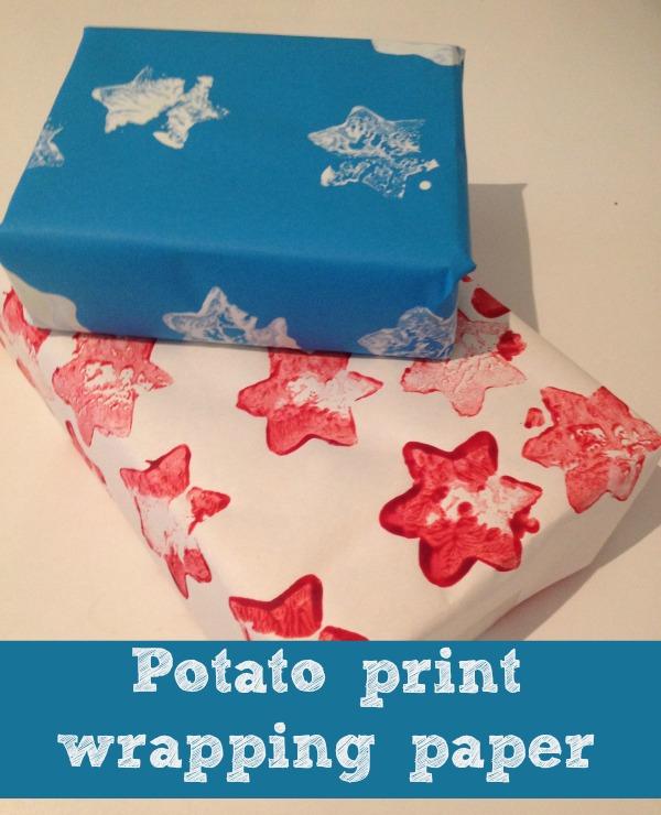 potato print 1