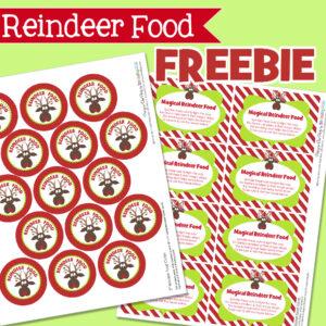 reindeer food8