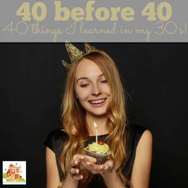 40 40 square