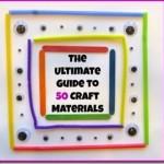 craft-materials-blog-hop