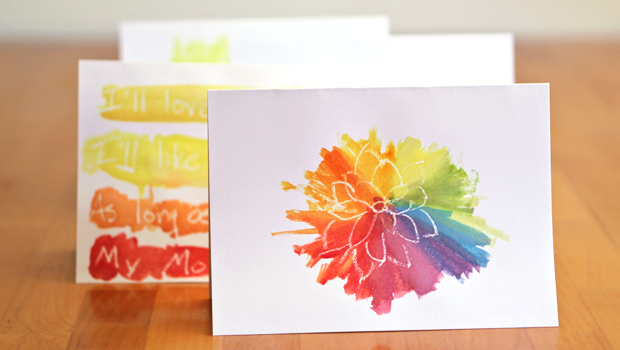 watercolorcards1