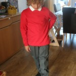 The *BEST* School Trousers we have tried…. ever