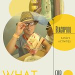 Blackpool for kids, by kids