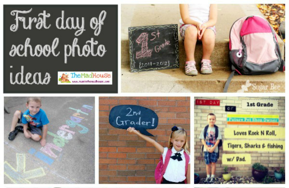 first-day-of-school-photo-ideas-facebook