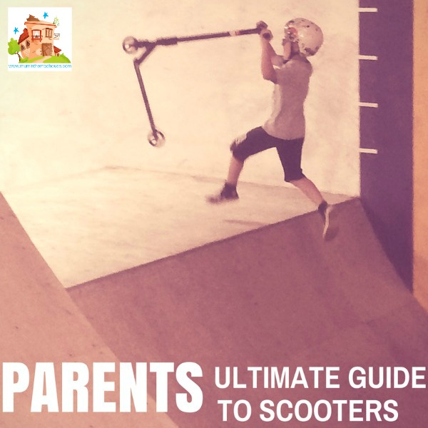 parents-ultimate-guide-to-scooters