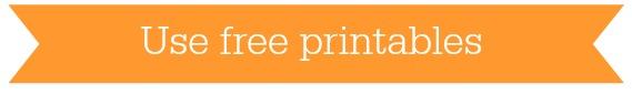 use free printables