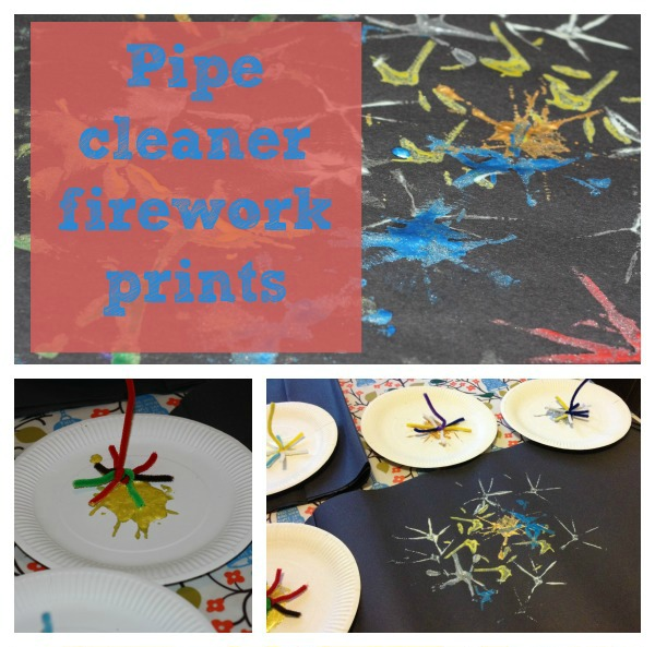 pipecleaner-fireworks