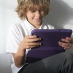 3 Brilliant Tablets for Tweens and Teens