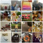 The Small Stuff – October Edition