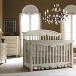 Don't Be Blind: Keeping Your Nursery Safe and Stylish