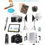 Great gifts for Bloggers