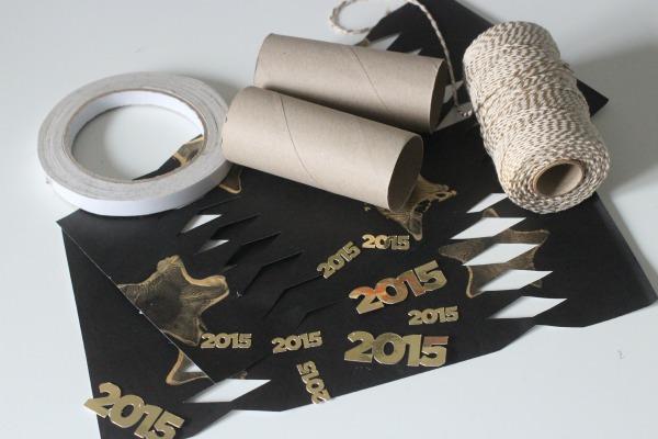 New years wish crackers mum in the madhouse new year crackers solutioingenieria Choice Image