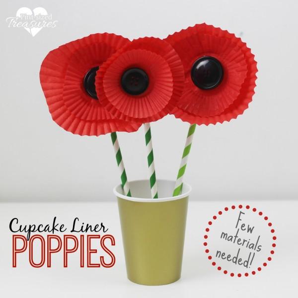 cupcake-liner-poppies-1
