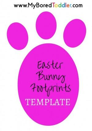 EasterBunnyFootprints-724x1024