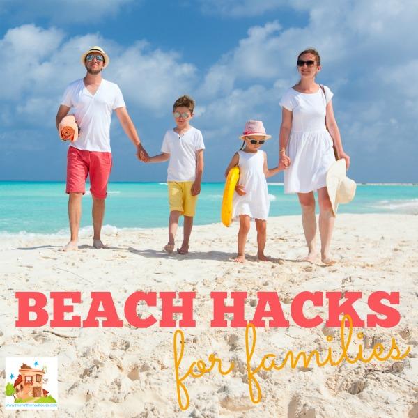 beach hacks square