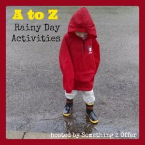 A-to-Z-Rainy-Day-Activities-blog-hop