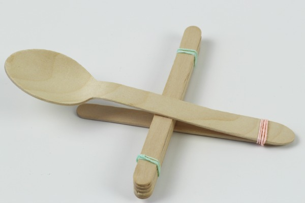 lolly stick catapult 5