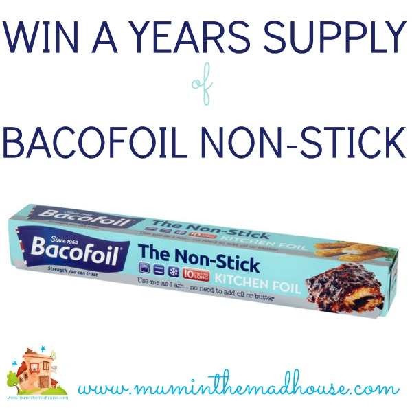 win a years supply