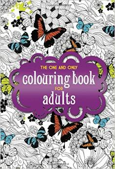 Fab Colouring Books For Adults Download